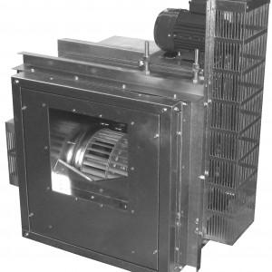 prodotti ventilazione4